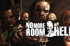 No More Room In Hell Review