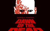 Dawn of the Dead Movie