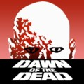 Dawn of the Dead Write A Review