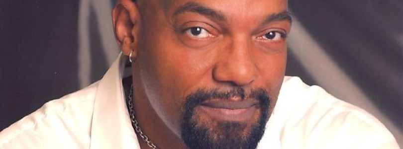 Dawn of the Dead's Ken Foree Announced for CT HorrorFest 2017 – Horror News Network