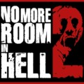 No More Room In Hell 2 Teaser