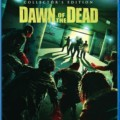 Dawn Of The Dead, The Zack Snyder One, Getting Collector's Blu Ray From Scream Factory – Bleeding Cool News