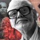 Dance of the Dead: Remembering George Romero's iconic soundtracks – FACT