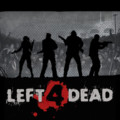 Left 4 Dead Series Maps