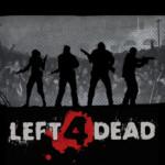 Left 4 Dead Series