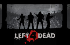 Left 4 Dead Series Review