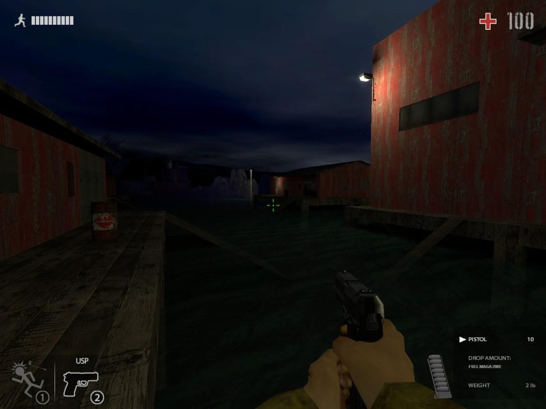 zpd_lake_of_death