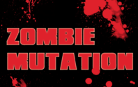 Garry's Mod Zombie Mutation