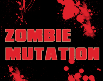 Zombie Panic Source! Review - Zombie Gaming