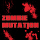 Garry's Mod Zombie Mutation Review