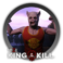 Group logo of H1Z1 King of the Kill