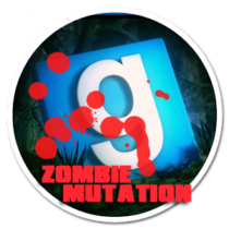 Group logo of Zombie Mutation