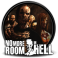 Group logo of No More Room In Hell