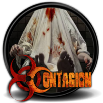 Group logo of Contagion