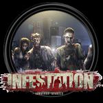 Group logo of Infestation: The New Z