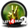 Group logo of Left 4 Dead Series